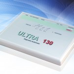 Audiometr Ultra